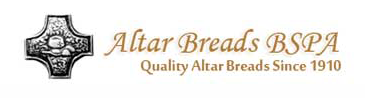 Altar Breads BSPA